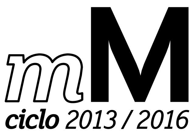 mM_logo-01 copy