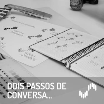 dois_passos_conversa